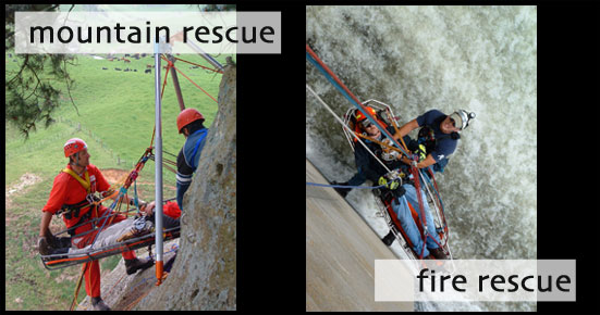 mountain-rescue-training