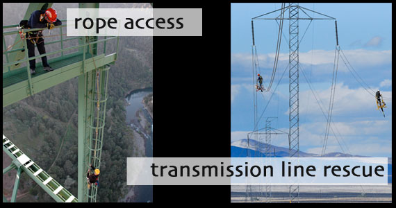 rope-access-lineman-training